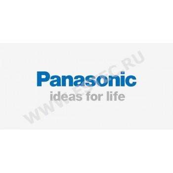 ПО для видеосервера PANASONIC – PANASONIC USB ключ TRASSIR