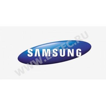 ПО для видеосервера Samsnug – Samsung USB ключ TRASSIR