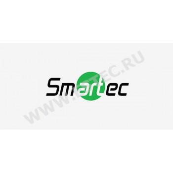 ПО для ip видеокамер Smartec – Smartec USB ключ TRASSIR