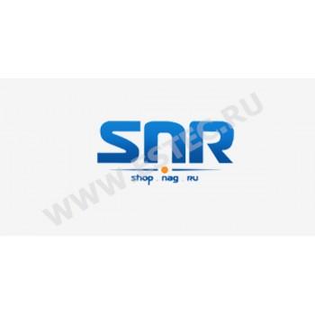 ПО для ip видеокамер SNR — SNR USB ключ TRASSIR