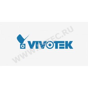 ПО для видеосервера Vivotek - Vivotek USB ключ TRASSIR