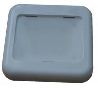 Светодиодный светильник TИC 1 MH