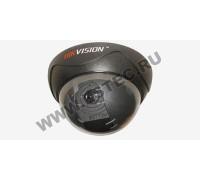Видеокамера Hikvision DS-2CC502P-A (3,6mm)