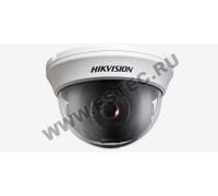 Видеокамера Hikvision DS-2CC5132P