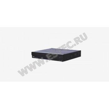 Видеорегистратор ST DVR - 0442 3G DA VINCI