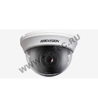 Видеокамера Hikvision DS-2CC5172P