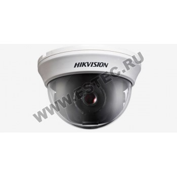 Видеокамера Hikvision DS-2CC5192P