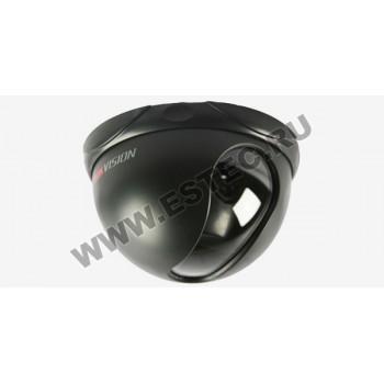 Видеокамера Hikvision DS-2CC532P