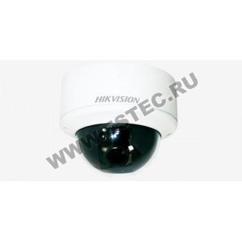 Видеокамера Hikvision DS-2CD733F-E