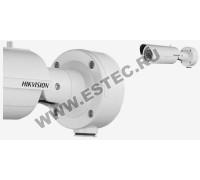 Видеокамера Hikvision DS-2CD8254F-EI(S)